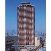 プラネ・ルネスプリングタワー大阪