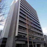 S-RESIDENCE緑橋駅前