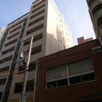will Do堺筋本町