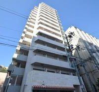 エステムコート南堀江3 CHURA