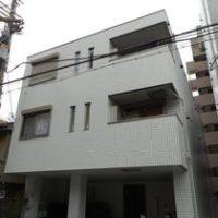 Terrace House HARUKA