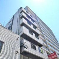タウンハウス本田