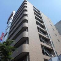 桜川ZENSHIN BLD
