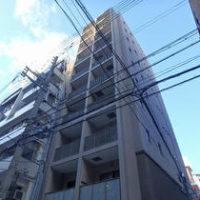 Peridot 内平野町